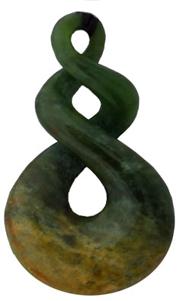 maori et sculpture jade et os part ii en ce moment le vanuatu en t away. Black Bedroom Furniture Sets. Home Design Ideas